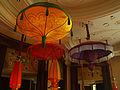 Las Vegas Wynn 14.jpg