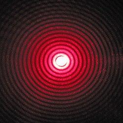 Laser Interference.JPG