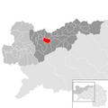 Lassing im Bezirk Liezen.png