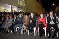 Latacunga, inauguración del Centro de Atención Ciudadana (12499976245).jpg