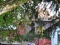 Lattin-Crandall Octagon Barn.JPG