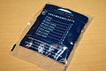Latvia euro starter kit.jpg