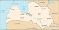 Latvijas karte.png