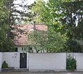 Laufamholzstraße 197 Einfamilienhaus D-5-64-000-2394 2015-05-08 16.38.27.jpg
