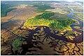 Laurel Island aus der Vogelperspektive.jpg