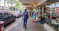 Lautoka Streets 19.jpg