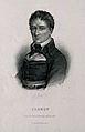 Lazare-Nicolas Marguerite Carnot. Engraving by J. Massard, 1 Wellcome V0001011.jpg