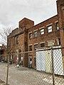 LeBlond Factory, Linwood, Cincinnati, OH (32472955357).jpg