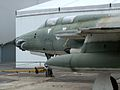Le Bourget F-105 160105.jpg