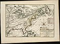 Le Canada, ou Nouvelle France, la Floride, la Virginie, Pensilvanie, Caroline, Nouvelle Angleterre et Nouvelle Yorck, lIsle de Terre Neuve, la Louisiane, et le cours de la riviere de Misisipi (4071882785).jpg