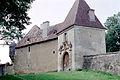 Le Château de La Rochefoucauld en 1973 (3).jpg