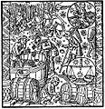 Le Grand calendrier de bergers XVIIe.jpg