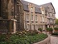Le Havre - Maison Dubocage de Bléville et devant.jpg