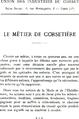 Le Métier De Corsetière - 01.png