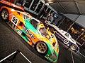 Le Mans 2013 (75 of 631) (9344114843).jpg