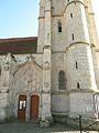 Le Mesnil-en-Thelle église 4.JPG