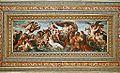 Le Palazzo Grassi (Venise) (10247540673).jpg