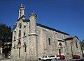 Le Pouget Sainte-Catherine d'Alexandrie.jpg