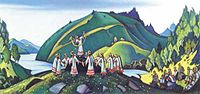 Le Sacre du printemps by Roerich 03.jpg