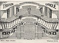Le Trianon Paris.jpg