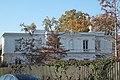 Le Vésinet Villa Rue Émile Augier 139.jpg