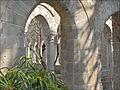 Le cloître de Saint Jean des Ermites (Palerme) (7022147111).jpg