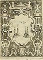 Le imprese illvstri del s.or Ieronimo Rvscelli. Aggivntovi nvovam.te il qvarto libro da Vincenzo Rvscelli da Viterbo.. (1584) (14596874427).jpg