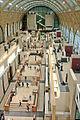 Le musée dOrsay (Paris) (6691941365).jpg