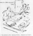 Le quinquina Esterhazy - Ibels - Le Sifflet - 1898.png