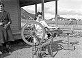 Le rouet a Saint-Omer - 1942.jpg