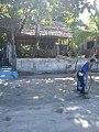 Le travail à Madagascar 04.jpg