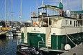 Le voilier seychellois Cosmoledo (21).JPG