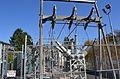 Leaburg Power Plant (Leaburg, Oregon) 6.jpg