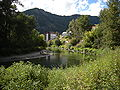 Leavenworth, WA - Riverfront Park 02.jpg