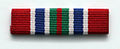Lebanon War Campaign Ribbon.JPG