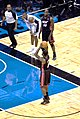 Lebron free throw 12-21-11.jpg