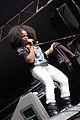Leela James - Jazz Festival 2009 (11).jpg