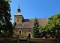 Leibchel Dorfkirche 01.JPG