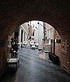 Leiden,2014 (9) (14756910509).jpg