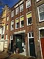 Leiden - Oude Rijn 92.jpg