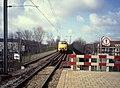 Leiden Lammenschans 1990.jpg