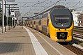 Leiden VIRM 8723 naar Vlissingen en IC Den Haag (9602422602).jpg