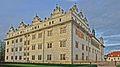 Leitomischl-Schloss1.jpg