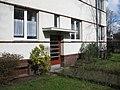 Lenbachstraße 69, 2, Groß-Buchholz, Hannover.jpg