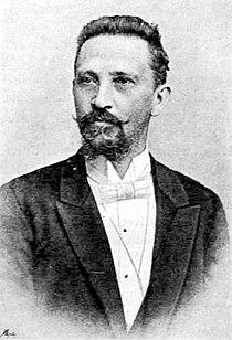 Lengyel Béla Ellinger.jpg