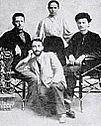 Leo Trotzki 1897.jpg