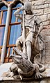 Leon-Gaudi-Casa-Botines.jpg