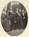 Leopold-II-van-België.JPG