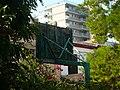 Les Begudes P1490567.jpg