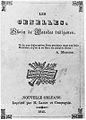 Les Cenelles 1845.jpg